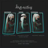 Beusy: Revenge (PASTEL) - OMEN GACHA - COMMON