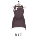 Tachinni - Serena Vest - #17 - Maitreya / Belleza / Slink / Legacy