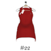 Tachinni - Serena Vest - #22 - Maitreya / Belleza / Slink / Legacy