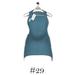 Tachinni - Serena Vest - #29 - Maitreya / Belleza / Slink / Legacy