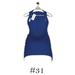 Tachinni - Serena Vest - #31 - Maitreya / Belleza / Slink / Legacy