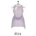 Tachinni - Serena Vest - #34 - Maitreya / Belleza / Slink / Legacy