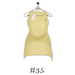 Tachinni - Serena Vest - #35 - Maitreya / Belleza / Slink / Legacy