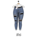 Tachinni - Serena Jeans - #6 - Maitreya / Belleza / Slink / Legacy