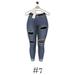 Tachinni - Serena Jeans - #7 - Maitreya / Belleza / Slink / Legacy
