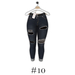 Tachinni - Serena Jeans - #10 - Maitreya / Belleza / Slink / Legacy