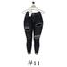 Tachinni - Serena Jeans - #11 - Maitreya / Belleza / Slink / Legacy