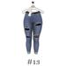 Tachinni - Serena Jeans - #13 - Maitreya / Belleza / Slink / Legacy