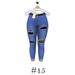 Tachinni - Serena Jeans - #15 - Maitreya / Belleza / Slink / Legacy