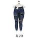 Tachinni - Serena Jeans - #20 - Maitreya / Belleza / Slink / Legacy