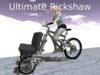 Rickshaw%20mp1