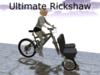 Rickshaw%20mp2