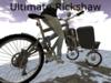Rickshaw%20mp3