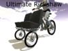 Rickshaw%20mp4