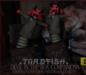 .Tardfish. Devil in a Box (wear me to recieve)