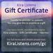 First%20gift%20certificate