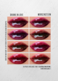 MORGENSTERN: DRUNK IN LOVE LIPSTICK [LELUTKA EVOLUTION]