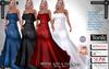 2020-GALA DRESS