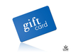 'The Super' Gift Card - Plugin for 'The Super' Vendor