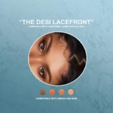 """Babe - """"Desi Lacefront"""" for BOM/Omega"""
