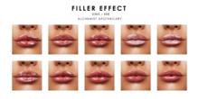 ALCHEMIST -FILLER EFFECT PALLET