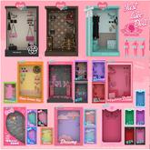 *PH* just like doll // #04 (BOX)