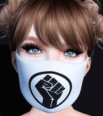 .epoch. ally mask