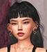 Just Yaska //Kim Shape -Lelutka LAKE Evolution head & Maitreya Body