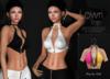 [[ Masoom ]] Lowri Top-PACK 04-Meshbody Classic, Legacy Original, Legacy Perky, Lara, Freya & Hourglass