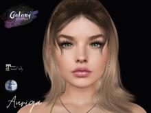 Auriga Shape for Genus Baby Face W001 by Galaxy Shapes
