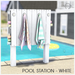 Sequel%20 %20pool%20station%20 %20white%20ad