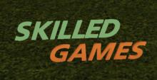 skilled games sign