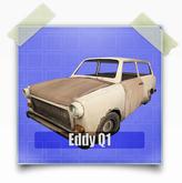 Eddy Q1