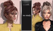 no.match_ ~ NO_STUDY ~ DEMO