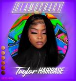 "//G.- ""Taylor"" Hairbase [Omega+Bom]"