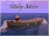 Kingfisher 'Utility Motor'
