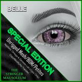 *TSM* Belle Eyes - S.E. Muted Purple