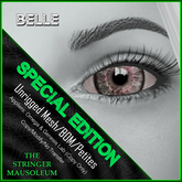 *TSM* Belle Eyes - S.E. Muted Red