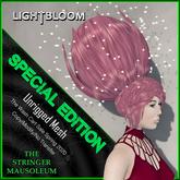 *TSM* Lightbloom - L.E. Fleur - 17 of 20