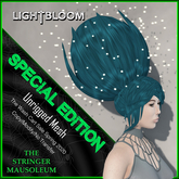 *TSM* Lightbloom - L.E. Waterfront - 18 of 20