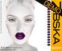 Zibska BOM Pack ~ Ava Lips Demos [tattoo/universal tattoo BOM layers]