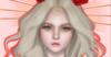 BELYY //  GENUS PROJECT STRANGE FACE W002 ALICE SHAPE