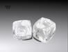 Ice cubes 001