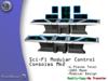[MB3] Sci-Fi Modular Control Consoles Mk2