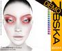 Zibska BOM Pack ~ Coro Makeup Demo [tattoo/universal tattoo BOM]