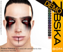 Zibska BOM Pack ~ Roaos Makeup Demo [tattoo/universal tattoo BOM]