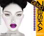 Zibska BOM Pack ~ Sisel Lips Demo [tattoo/universal tattoo BOM]
