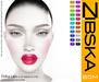 Pollux lips storepos1