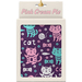 !PCP :: Rosi Stockings [Cat Play]