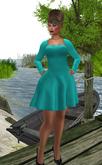 Yalin Fashion MINOU DEMO (add)